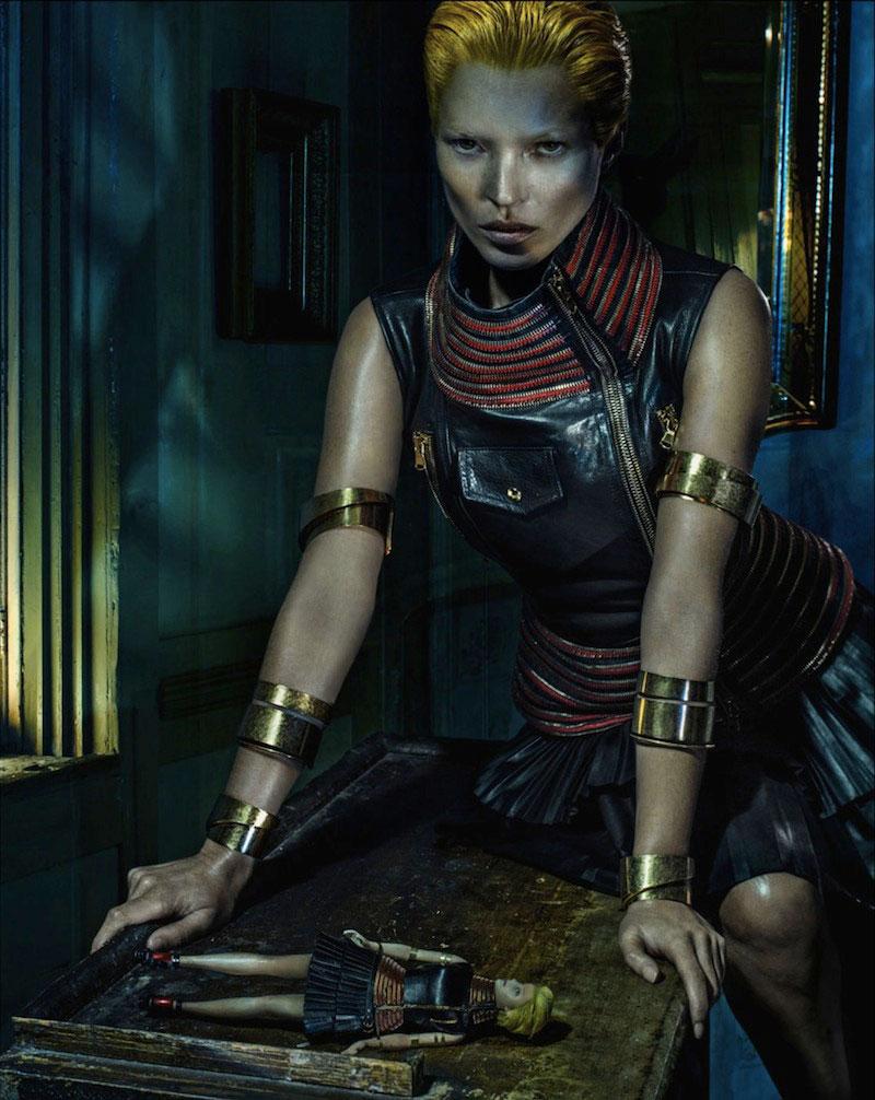 Kate-Moss-McQueen-Summer-2014-campaign-2