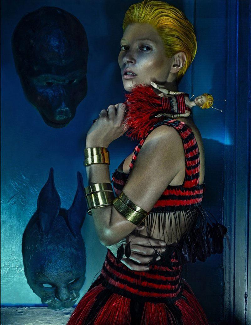 Kate-Moss-McQueen-Summer-2014-campaign-7