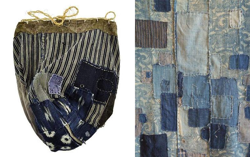 boro-stitching-19