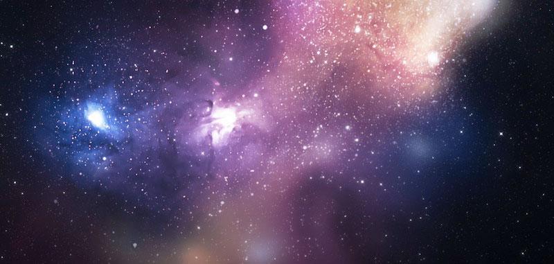 galaxy-hd-wallpaper