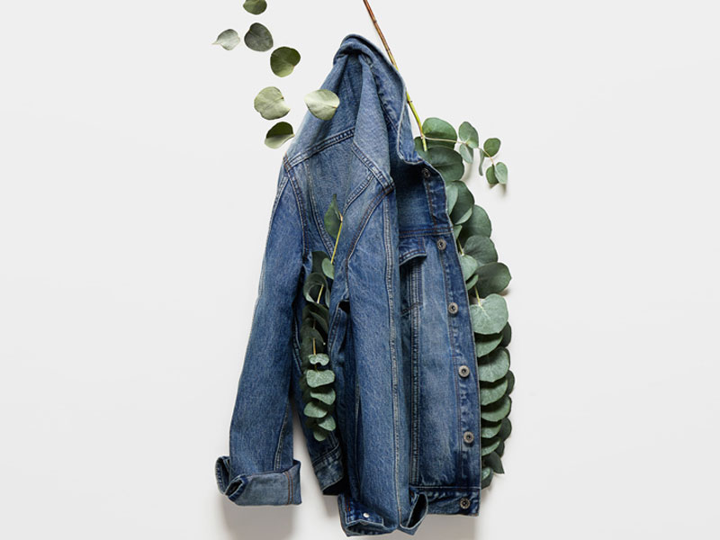 h-and-m-garment-recycling-4