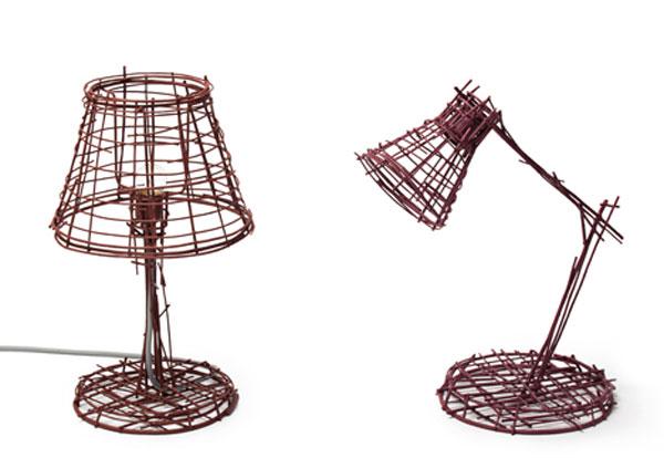 wire-furiture-jinil-park-4