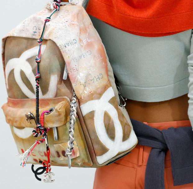 Bragmybag-Chanel-bag-Summer-2014-7