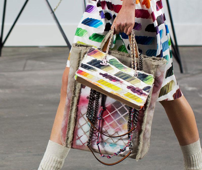 Sartorialist-Chanel-bag-Summer-2014-3