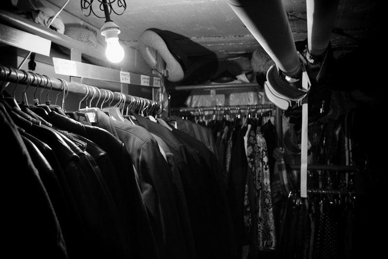 Virtage-vintage-Nexus-pukuvuokraamo-OutiLesPyy-35