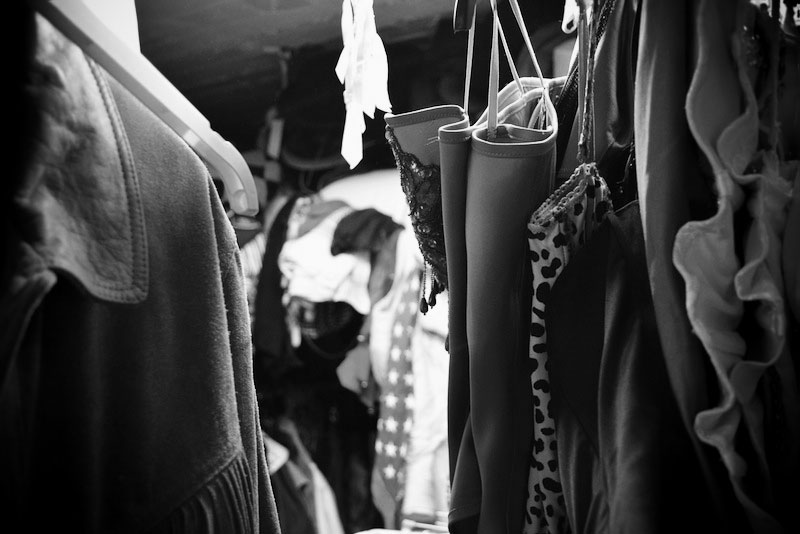 Virtage-vintage-Nexus-pukuvuokraamo-OutiLesPyy-38