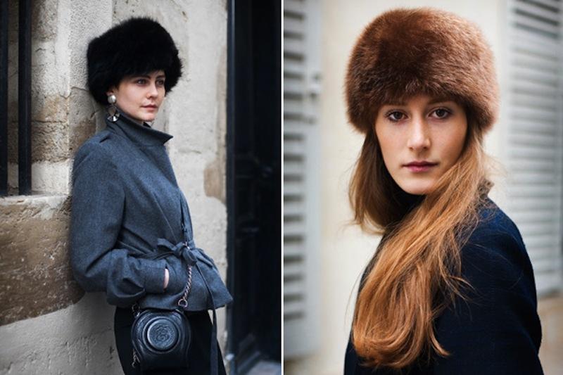 fur-hats-trend-garance-dore-1