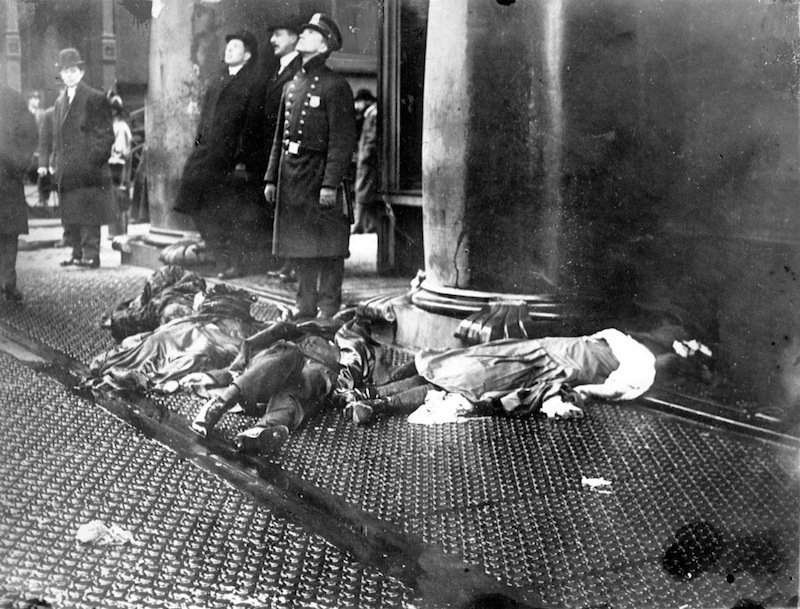 triangleshirtwaist_factory_fire_6