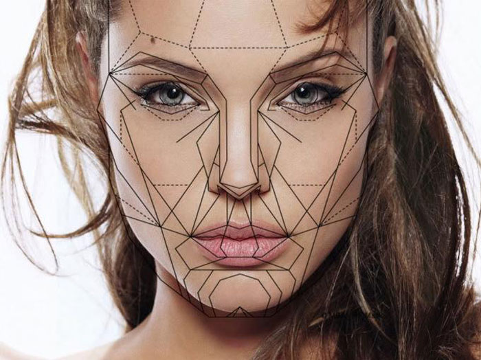 golden-ratio-face
