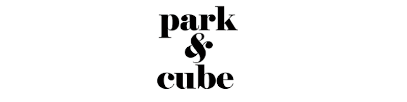 best diy blogs PARK AND CUBE