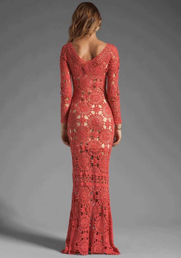 crochet-dress-gown-1
