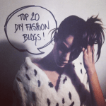 top diy fashion blogs