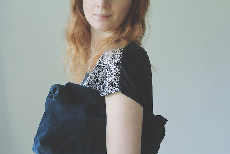 tutorial-Paper-Bag-Clutch-purse-Fall-For-DIY-copy