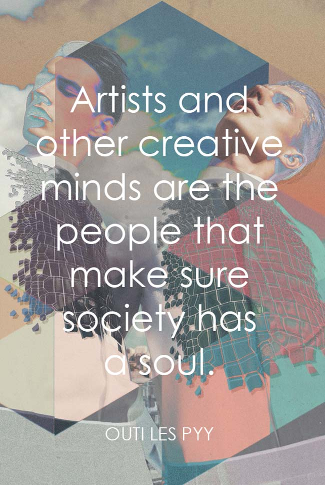 artists-and-other-creative-mind-are-society-soul