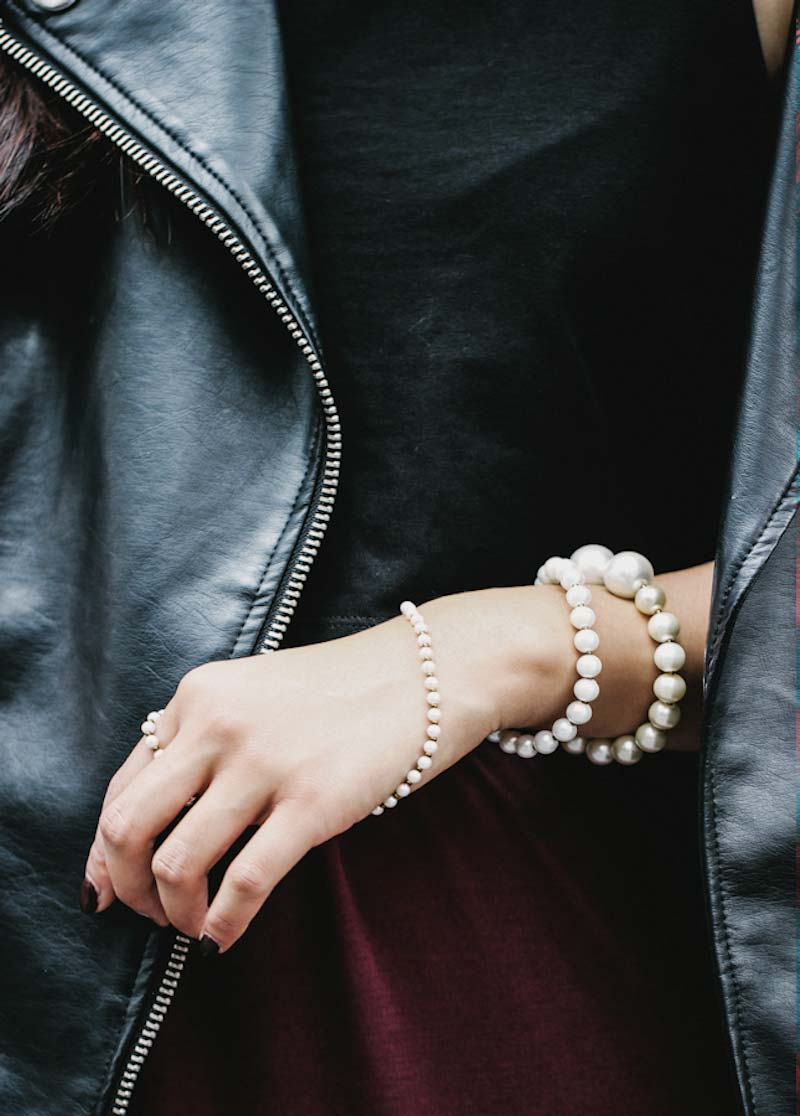 StudandPearls-pearl-Wraparound-Bracelet
