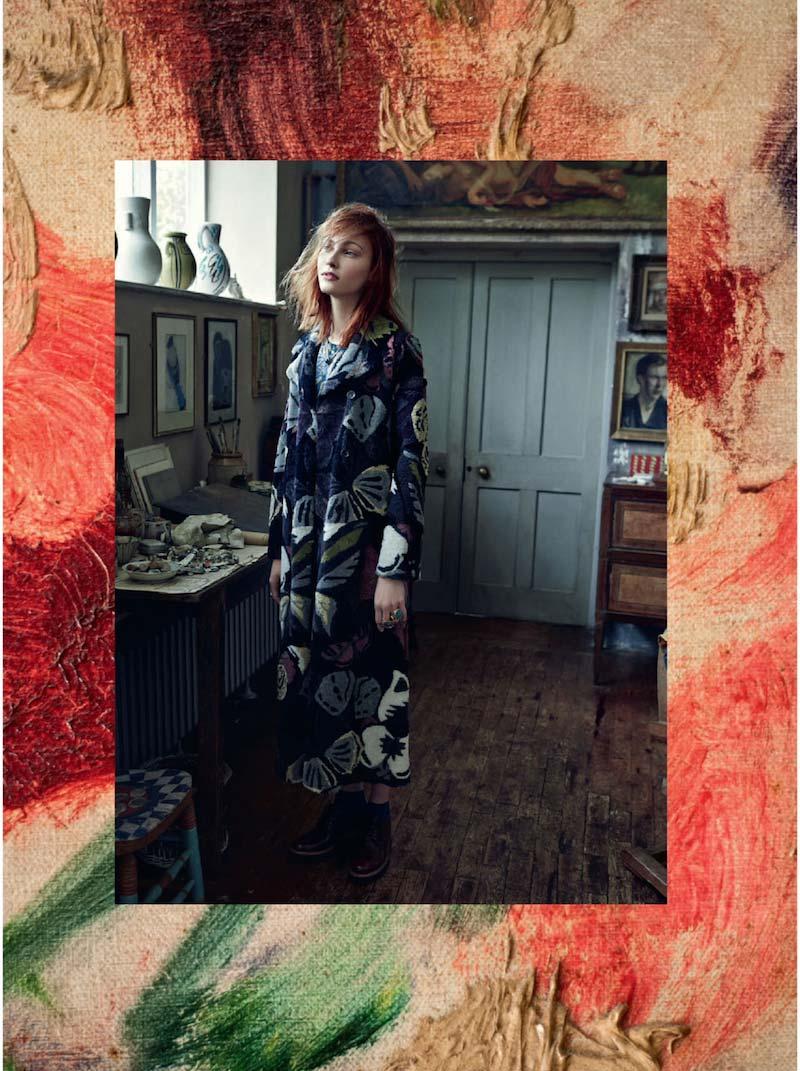 lera-tribel-by-tom-allen-for-harpers-bazaar-uk-november-2014