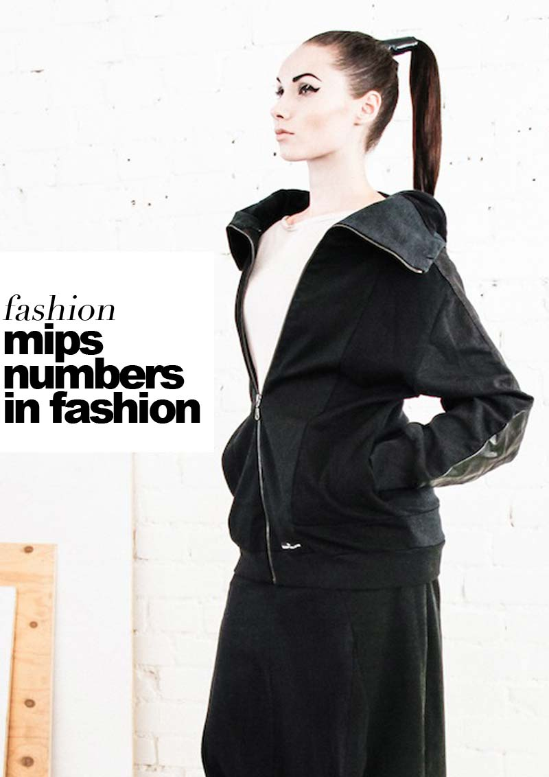 mips-numbers-in-fashion