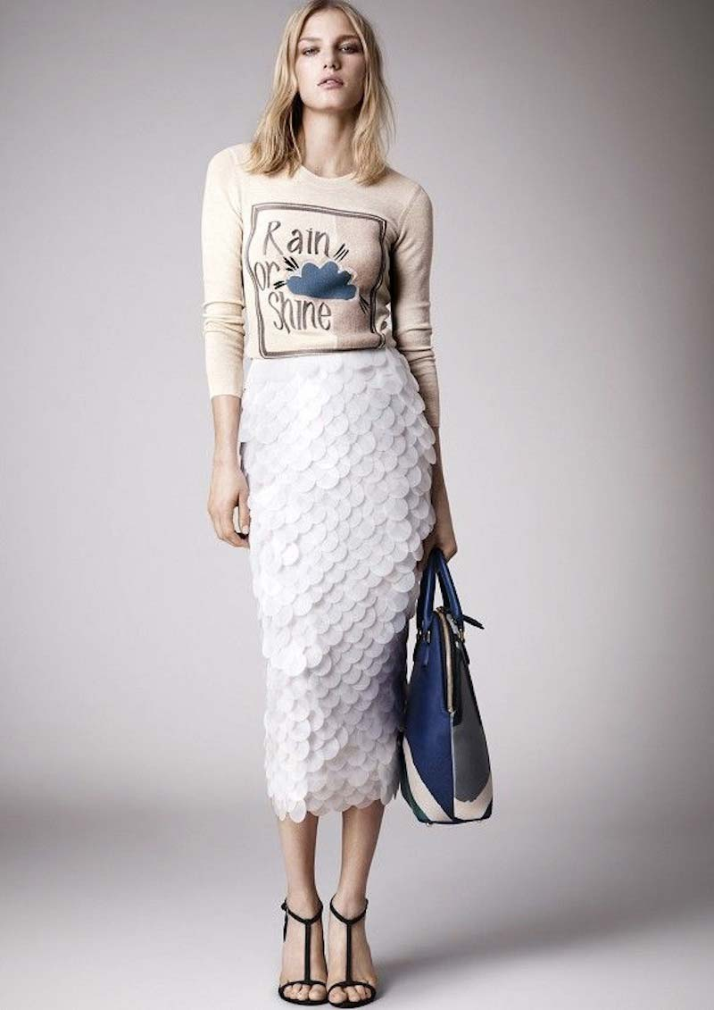 Burberry-Prorsum-Resort-2015-2