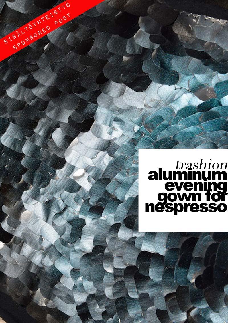 Nespresso-trashion-outilespyy-1-8-cover