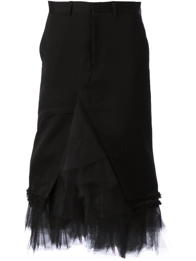 junya-watanabe-black-layered-skirt-product-1-22233293-2-162065740-normal