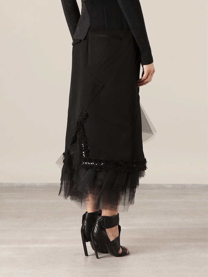 junya-watanabe-black-layered-skirt-product-1-22233293-3-162065762-normal