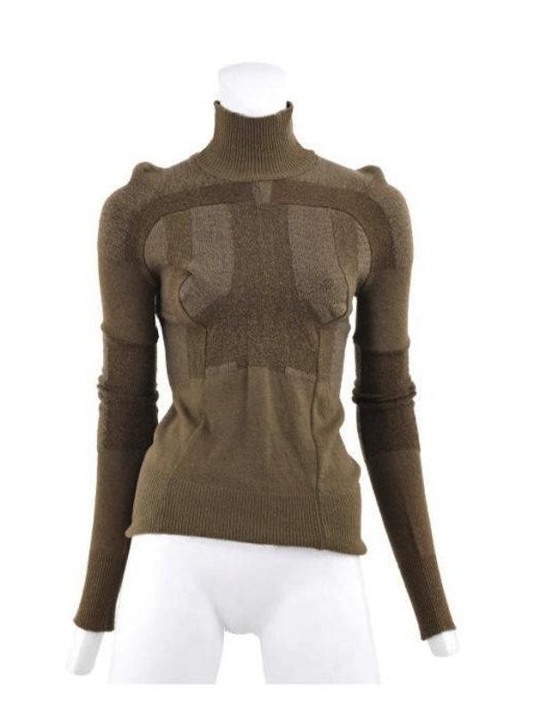 martin-margiela-sock-sweater 10a