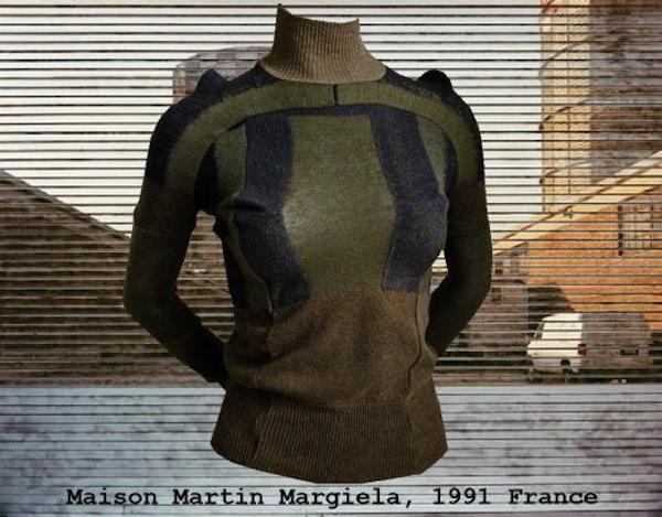 martin-margiela-sock-sweater 4