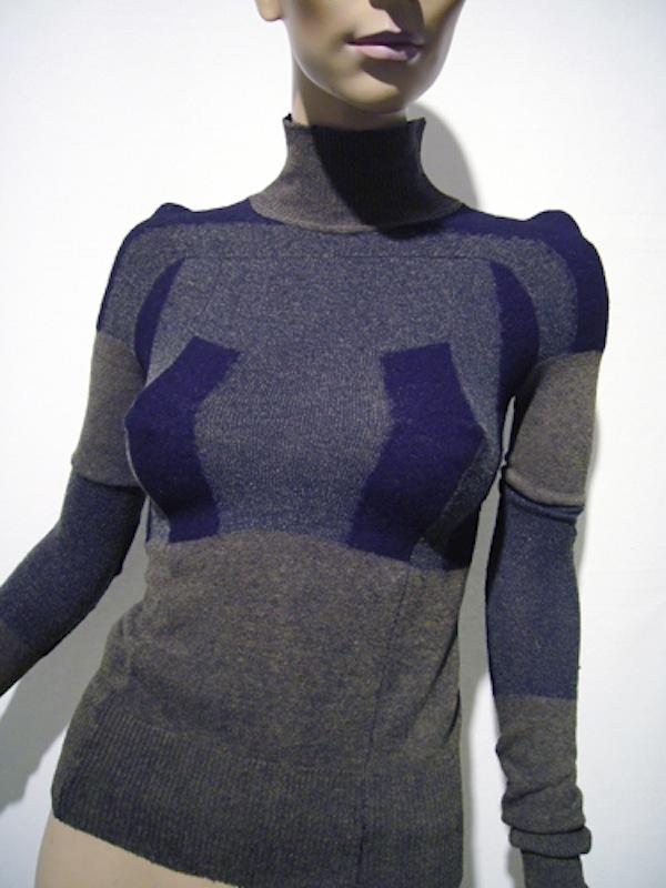 martin-margiela-sock-sweater 8