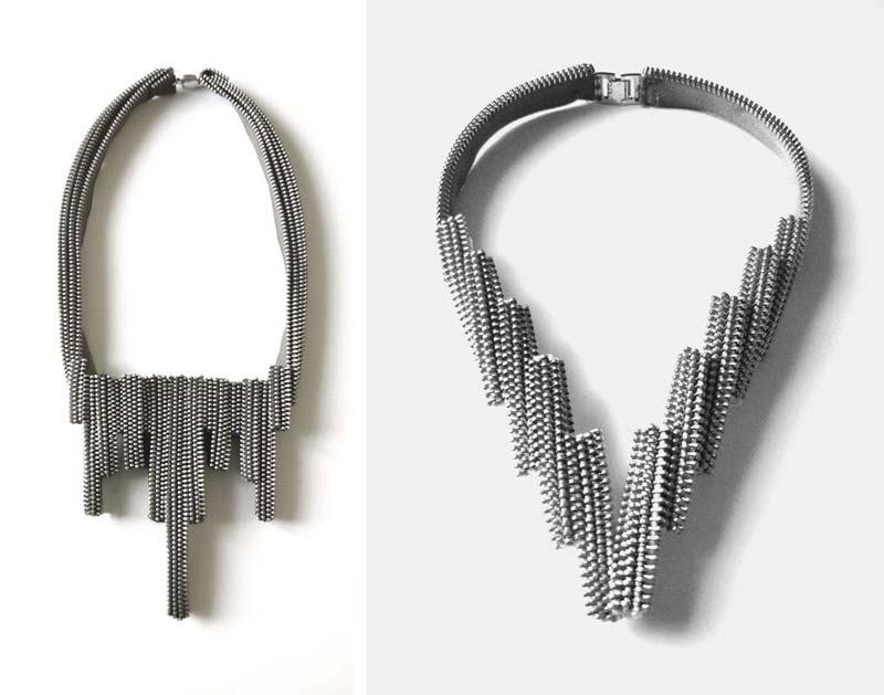 Reborne-Jewelry-Eclair-necklace-2012