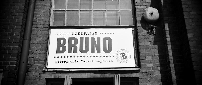 Konepajan Bruno OutiLesPyy b24