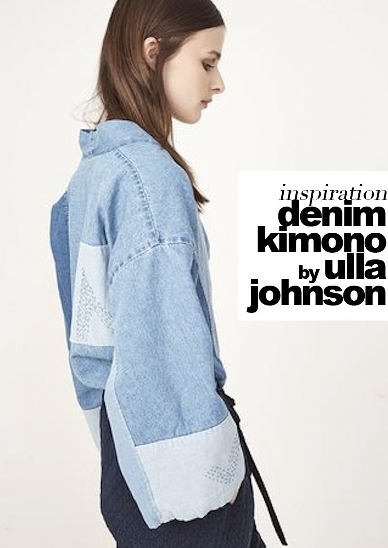 denim kimono top ulla johnson2