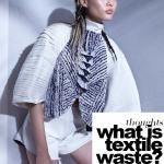 mitä on tekstiilijäte?
