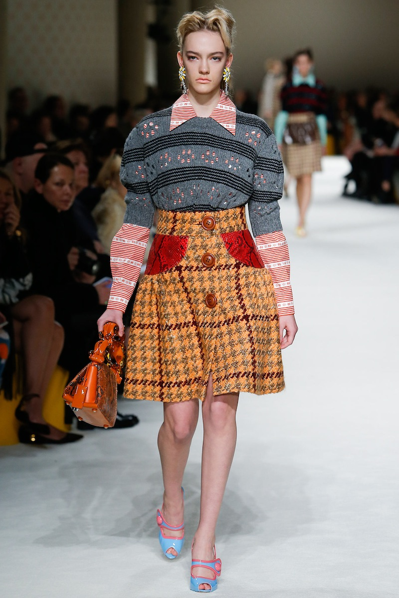 miu-miu-autumn-fall-winter-2015-5