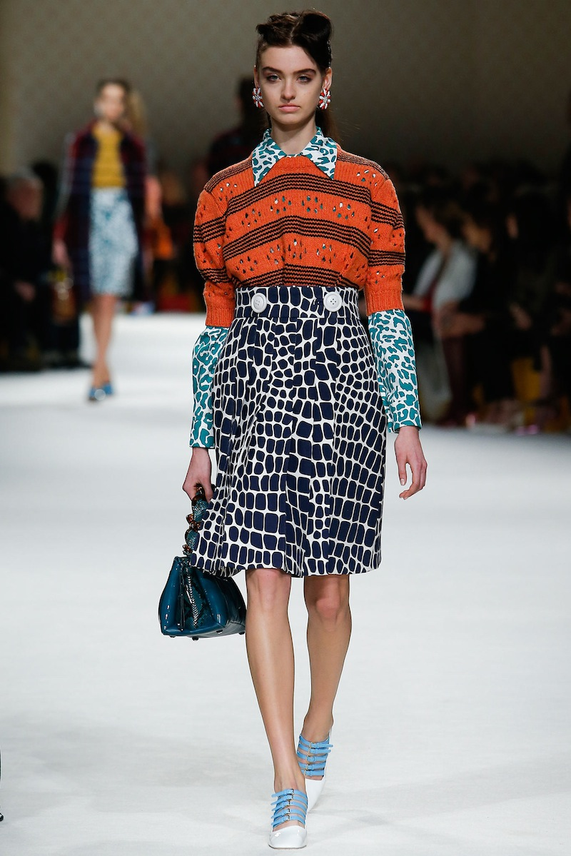 miu-miu-autumn-fall-winter-2015-6