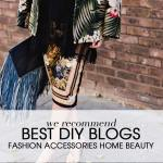 best diy blogs 2015