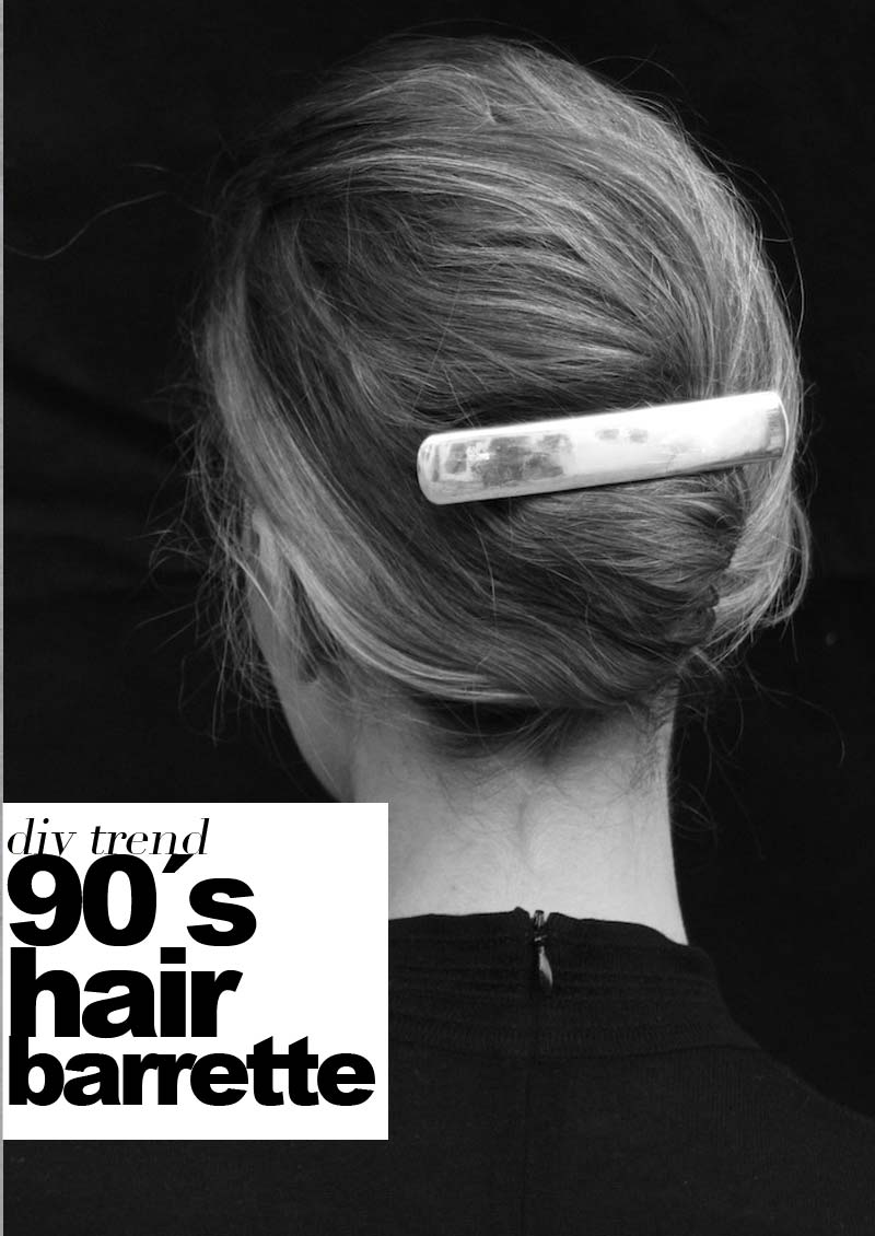 diy-trend-hair-clip-barrette-cover