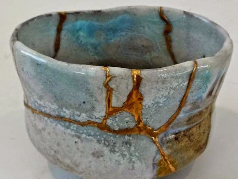 kintsugi-creating-art-or-wabisabi-out-of-things-broken-theflyingtortoise-004