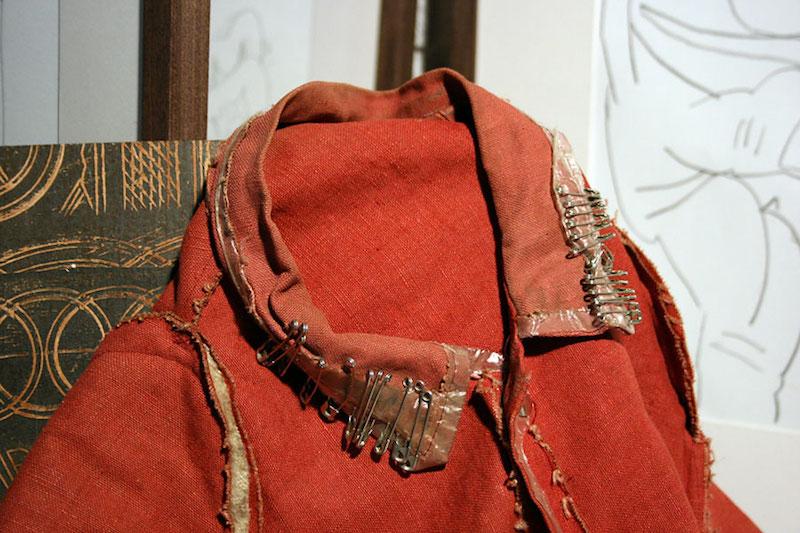 Christopher-Nemeth-Designer-17-Red-Jacket