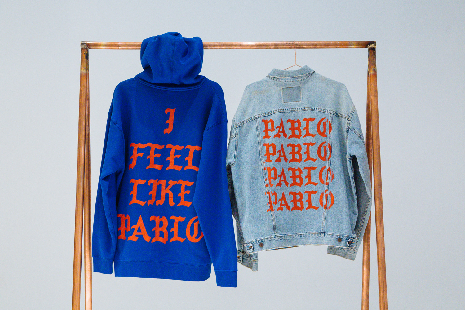 Life-of-Pablo-Kanye-West-Pop-Up-New-York-15
