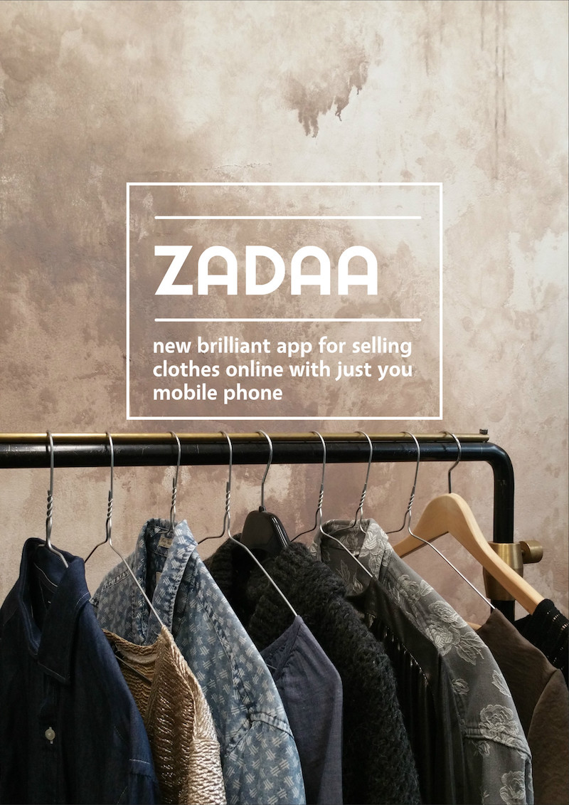 Zadaa app blog cover