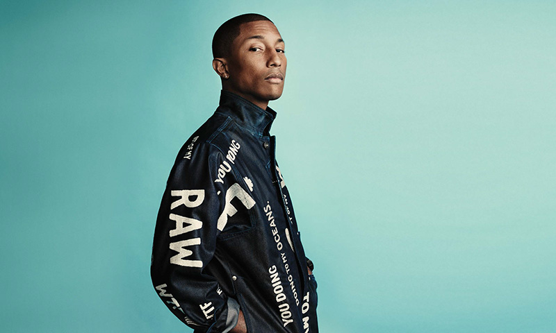 pharrell-g-star-raw-raw-for-the-oceans-sustainable-clothing-collection