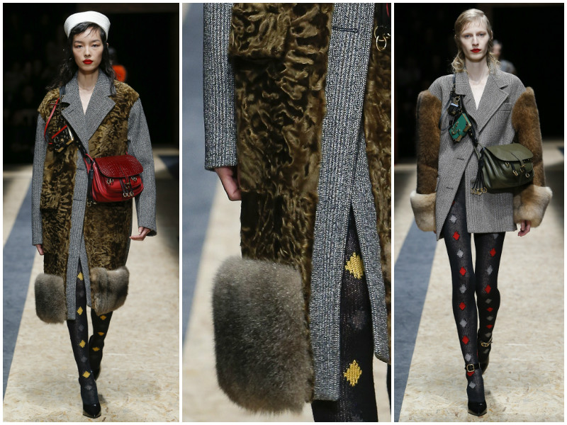 prada-fall-2016-fur-addition-jacket-diy-idea