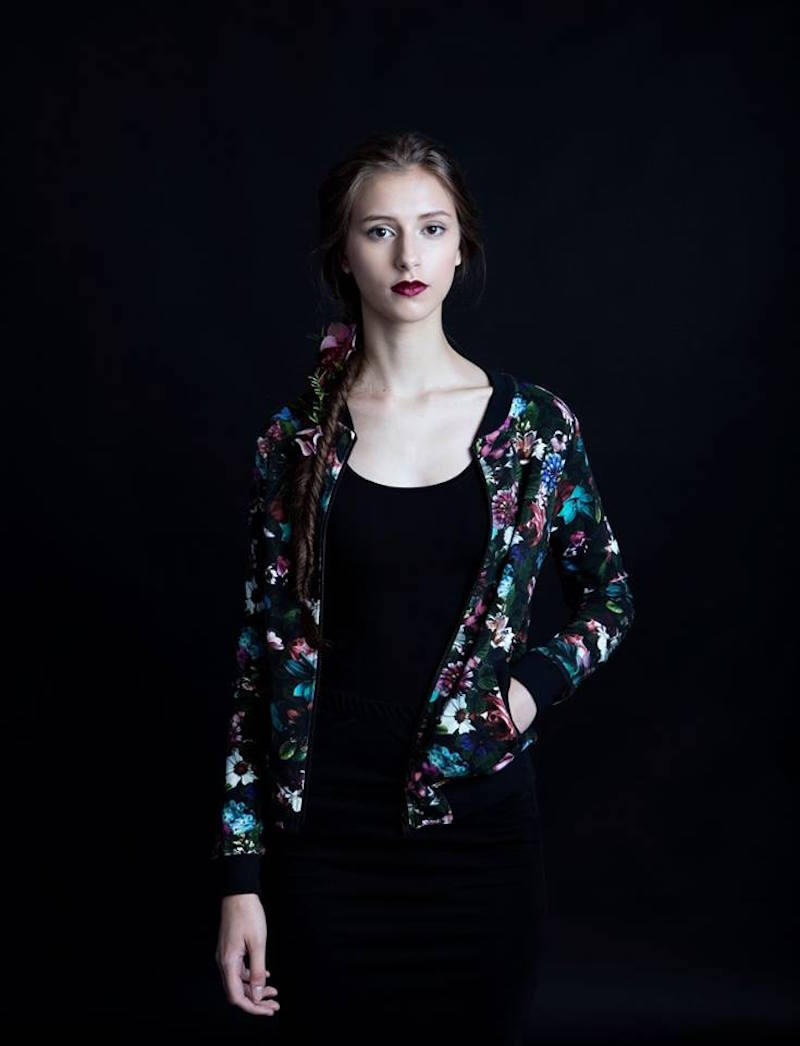 uhana-design-fall-2016-sustainable-fashion-weecos-15