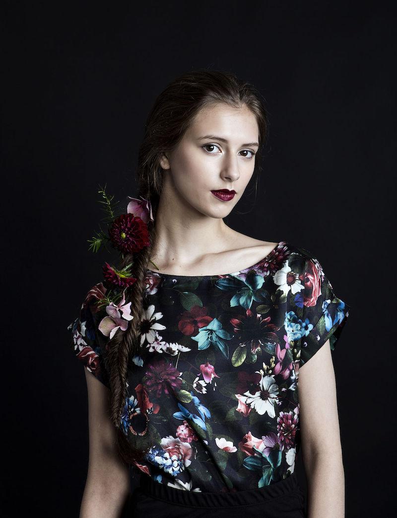 uhana-design-fall-2016-sustainable-fashion-weecos-1a