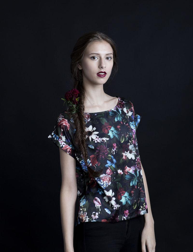 uhana-design-fall-2016-sustainable-fashion-weecos-7