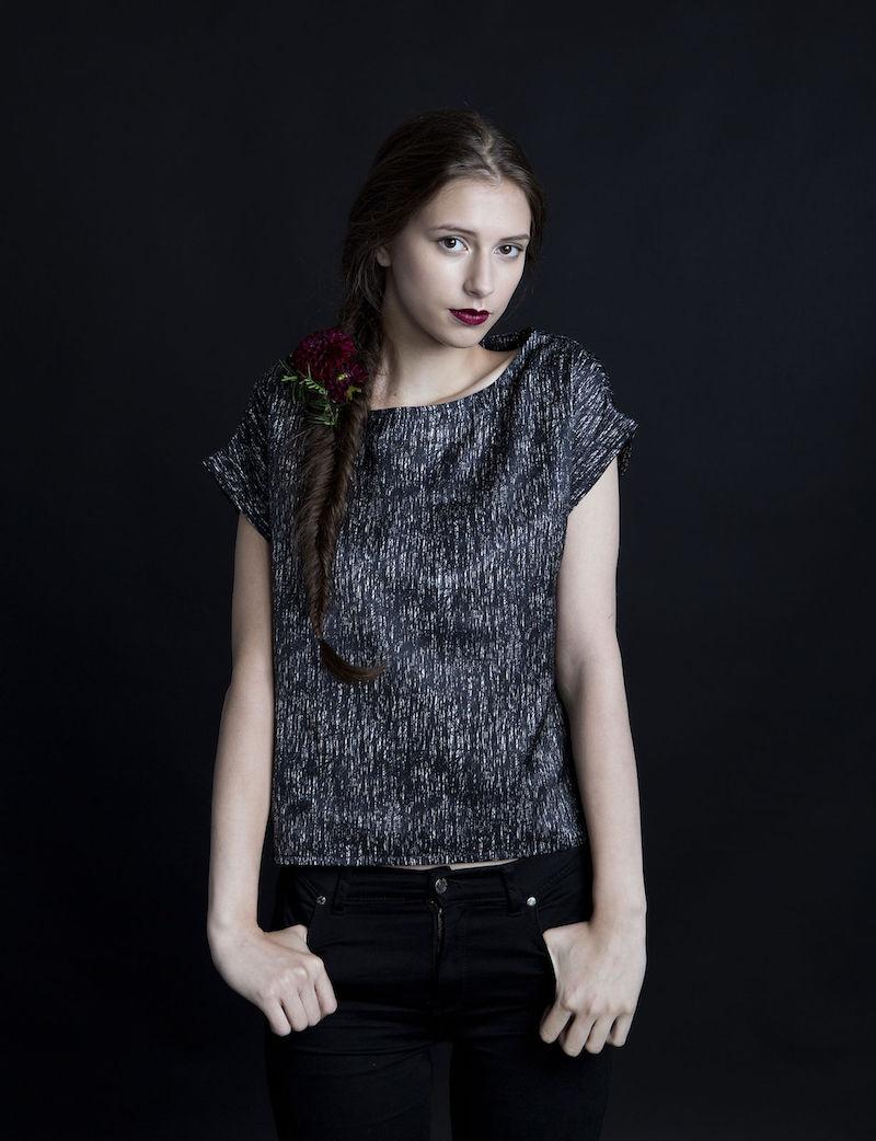 uhana-design-fall-2016-sustainable-fashion-weecos-9