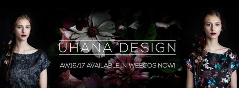 uhana-design-weecos-banneri-fall-2016
