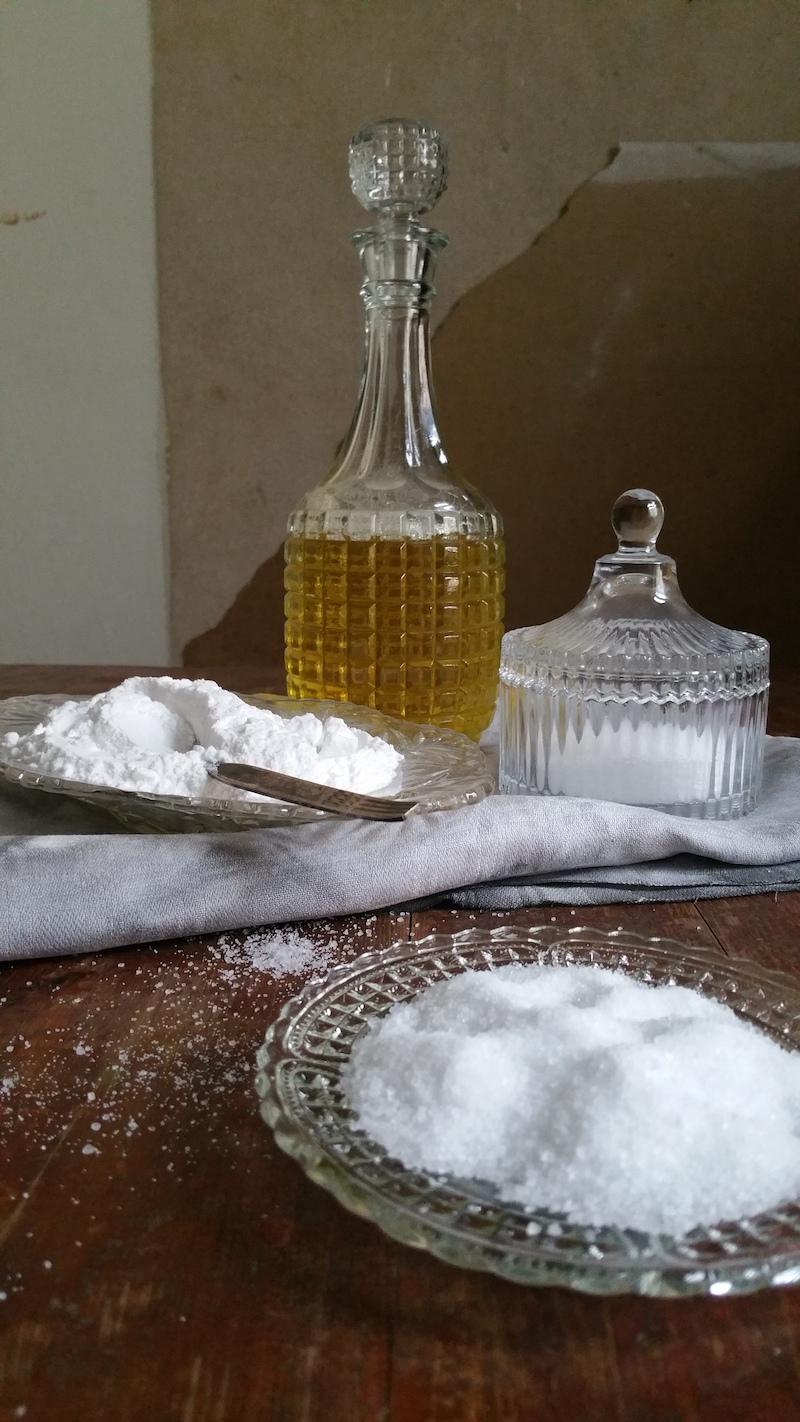nestemäinen pyykki pesuaine pesusooda saippua castile rokasooda ekologinen puhdistus diy