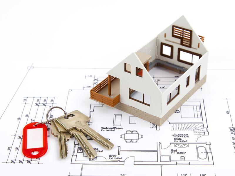 devis toiture prix d une toiture au m exemples tarifs et conseils outillage de pro
