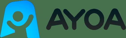 Logo Ayoa